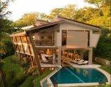 תמונות יפות של בתים וטבע