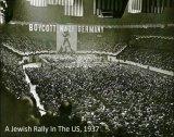 תמונות היסטוריות של היהודים במלחמת העולם השניה