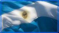 ארגנטינה היפה