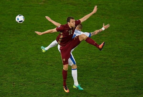 (Euro 2016 (cont