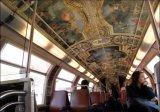 הרכבת מפריס לורסאי