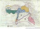 הסכם סַייקְס-פּיקוֹ