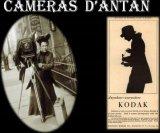 מצלמות שהיו לאורך ההיסטוריה של הצילום