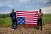 Pine Ridge Indian Reservation
