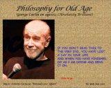 פילוסופיה של הגיל השלישי