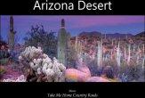 פרחי המדבר של אריזונה