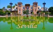 סביליה - ספרד