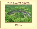 מערות מדהימות -הודו