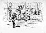 מחנות המעצר בקפריסין