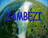 זמבזי