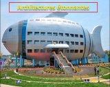 ארכיטקטורה מודרנית