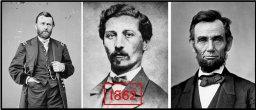 גרוש יהודים מדרום ארצות הברית