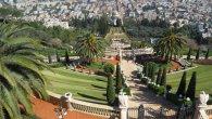 חיפה בין שתי מלחמות העולם