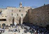 ירושלים פסח 18