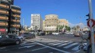 חדש וישן בתל אביב – העיר הלבנה