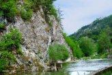 נופי בולגריה הקסימה