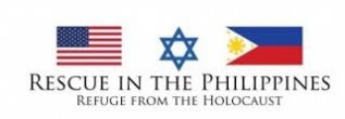 יהודי הפיליפינים בשואה