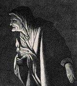 'מְכַשֵּׁפָה לֹא תְחַיֶּה' - כישוף יהודי במקורות