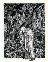 פרעות קישינב 1903