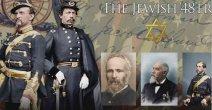 יהודים במלחמת האזרחים האמריקאית