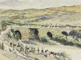 קרב גשר בנות יעקב