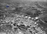 הקרב על ירושלים 1917